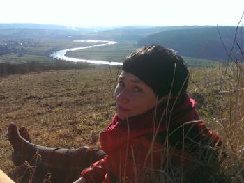 Aneta Pepaś-Skowron