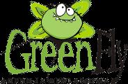 Agencja Reklamowa GreenFly