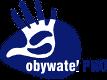 logo Obywatel PRO